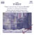 2002 CD Geirr Tveitt/RSNO: Piano Concerto 4/Variations on a Folksong from Hardanger